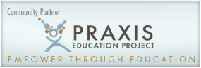 Partner - Praxis Project