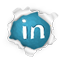 Check out Kornwill on Linkedin